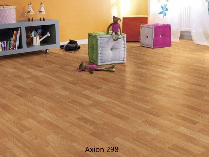 axion-298.jpg