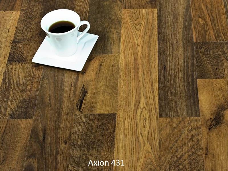 axion-431.jpg