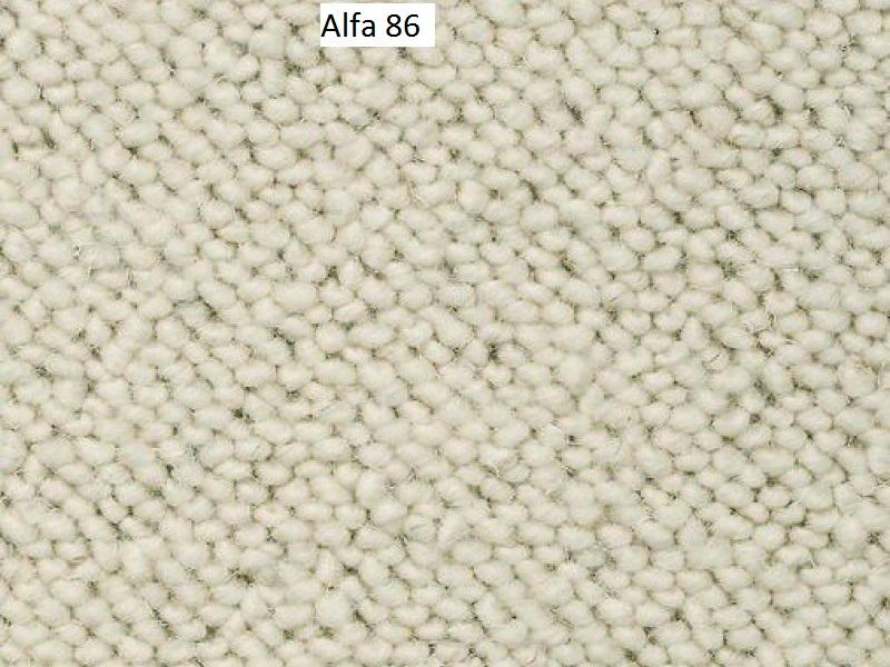alfa_86_0.jpg