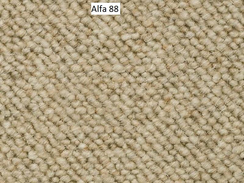 alfa_88.jpg