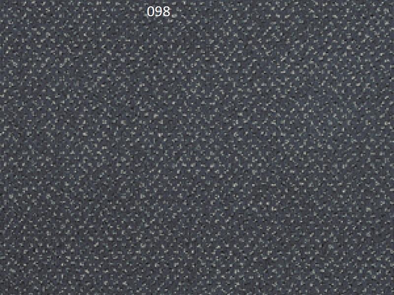 apollo-098.jpg