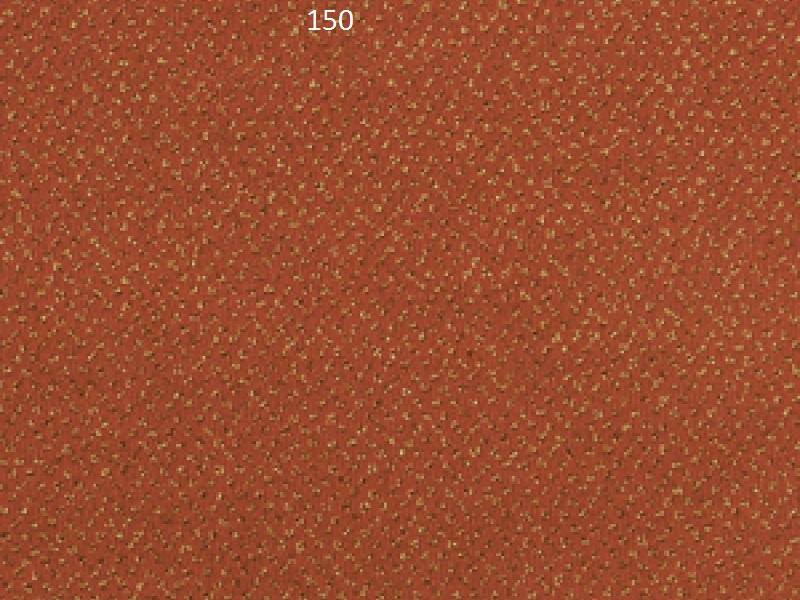 apollo-150.jpg