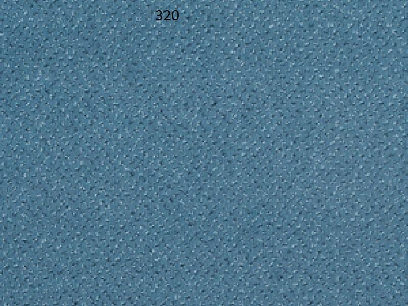 apollo-320.jpg