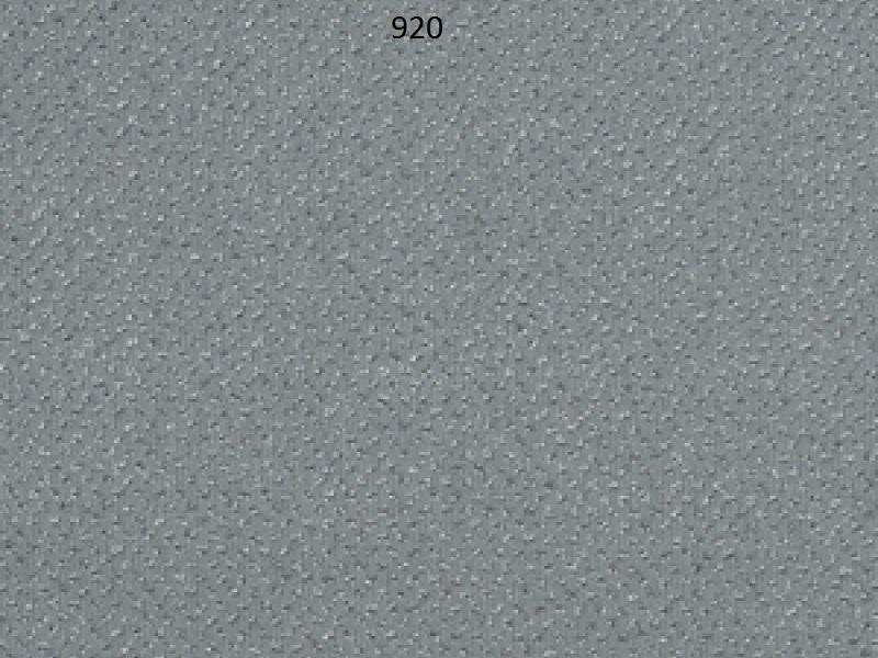 apollo-920.jpg