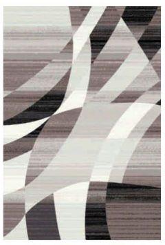 Μοντέρνο χαλί 3184 Grey