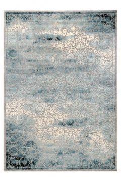16044-953