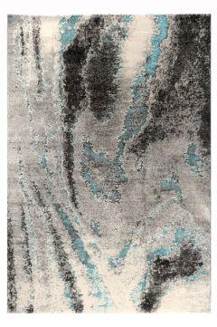 20851-095