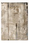 18372-795