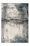 18380-395