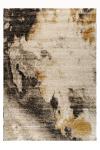 18701-722