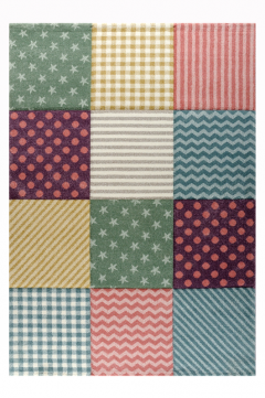 19307-110