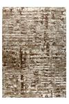18690-670