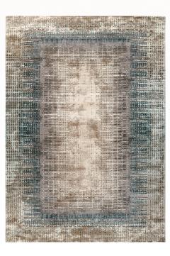 19288-953