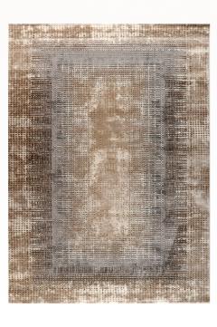 19288-957