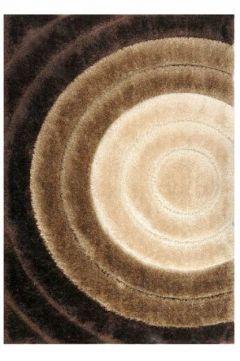 Χαλί Shaggy 1861-180