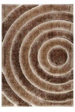 Χαλί Shaggy 1861-770