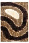 Χαλί Shaggy 10087-181