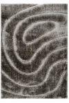 Χαλί Shaggy 10087-197