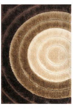 Χαλί Shaggy 1861-081