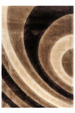 Χαλί Shaggy 10916-080