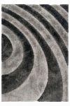 Χαλί Shaggy 10916-096