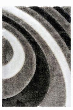 Χαλί Shaggy 10916-097