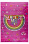 Παιδικό χαλί 5942-055