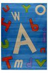 Παιδικό χαλί 5943-030