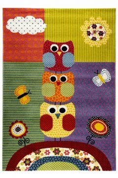 Παιδικό χαλί 633-110