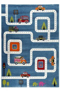 Παιδικό χαλί 11556-030