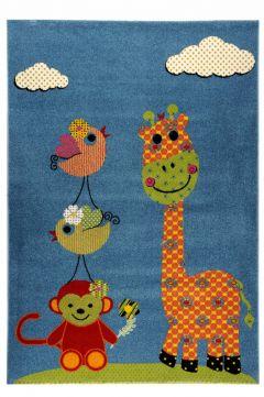 Παιδικό χαλί 11689-030