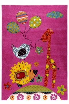 Παιδικό χαλί 20705-055