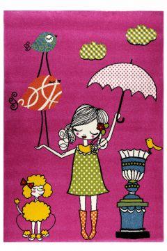 Παιδικό χαλί 20715-055
