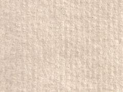 Τσόχα 1005 Άσπρη
