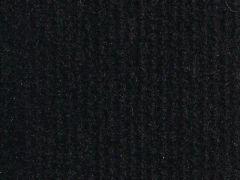 Τσόχα 2021 Μαύρη