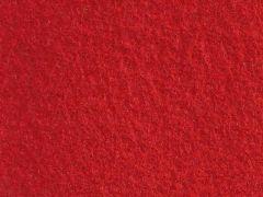 Τσόχα 3039 Κόκκινο-Πορτοκαλί