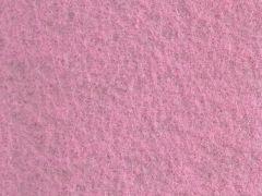 Τσόχα 3210 Ροζ Baby
