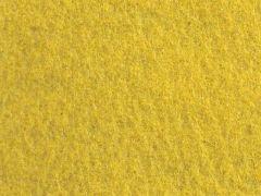 Τσόχα 4321 Κίτρινη