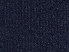 Τσόχα 5051 Μπλε Navy
