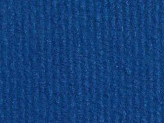 Τσόχα 5054 Μπλε