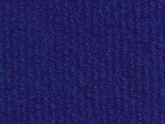 Τσόχα 5055 Γαλάζιο