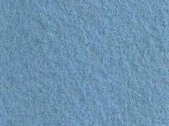 Τσόχα 5432 Μπλε Baby