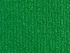 Τσόχα 6065 Πράσινη