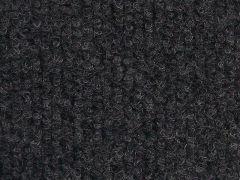 Τσόχα 9890 Ανθρακί