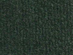 Τσόχα 9899 Πράσινο Σκούρο