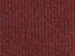 Τσόχα 9903 Κόκκινο