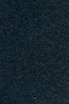 Επαγγελματική Μοκέτα Taurus 612 Blu