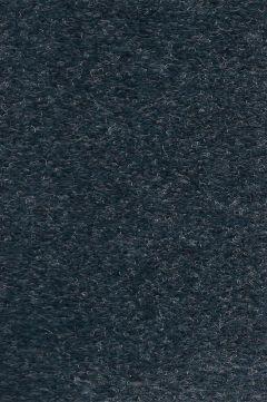 Επαγγελματική Μοκέτα Taurus 611 Oceano