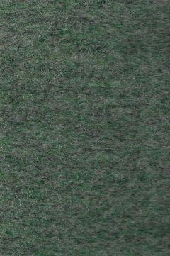 Επαγγελματική Μοκέτα Taurus 609 Salvia