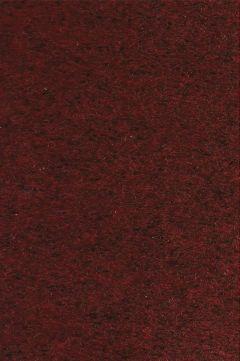 Επαγγελματική Μοκέτα Taurus 608 Rosso